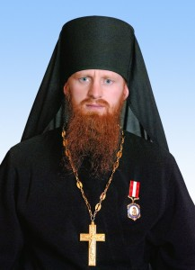 Ієромонах Ілля (Вишневський)