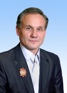 Гнатюк В.В.